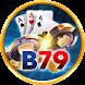 B79 phien ban moi