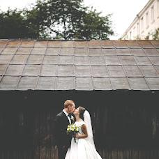 Wedding photographer Andrey Kovtun (UnryPhotography). Photo of 24.10.2015