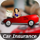 Car Insurance Download for PC MAC