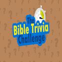 The Bible Trivia Challenge icon
