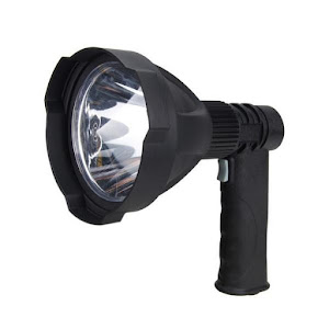 Lanterna reincarcabila, 800 lumeni, Andowl Q-L442