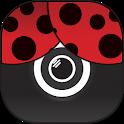 دیکشنری دوربینی I مترجم تصویری صوتی انگلیسی فارسی icon