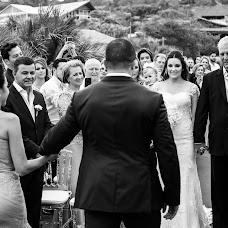 Fotograful de nuntă Lidiane Bernardo (lidianebernardo). Fotografia din 18.06.2019