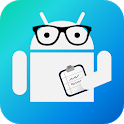AndroMinder: Simple To Do List, Tasks icon