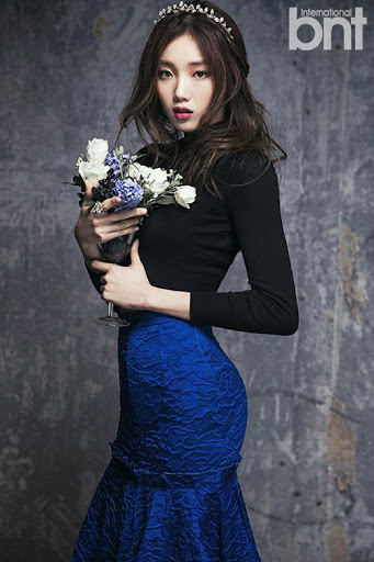 sungkyung gown 22