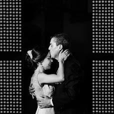 Fotógrafo de bodas Christian Macias (christianmacias). Foto del 12.04.2018