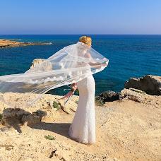Wedding photographer Karina Gazaryan (gka-photo). Photo of 26.06.2017