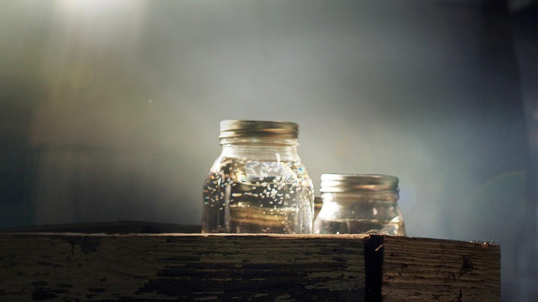 Moonshiners: Holiday Spirits