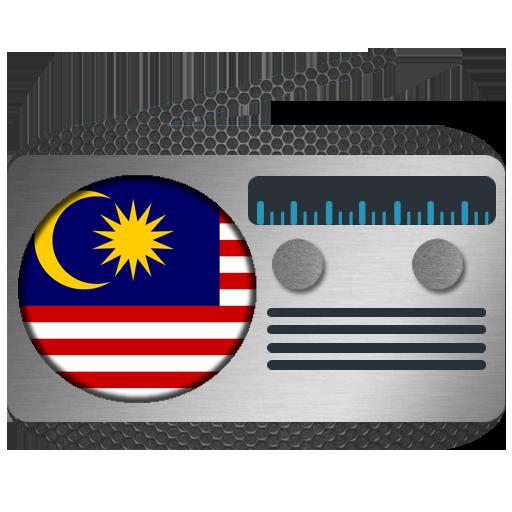Radio Malaysia FM