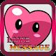 Best Love Messages 2018 (app)