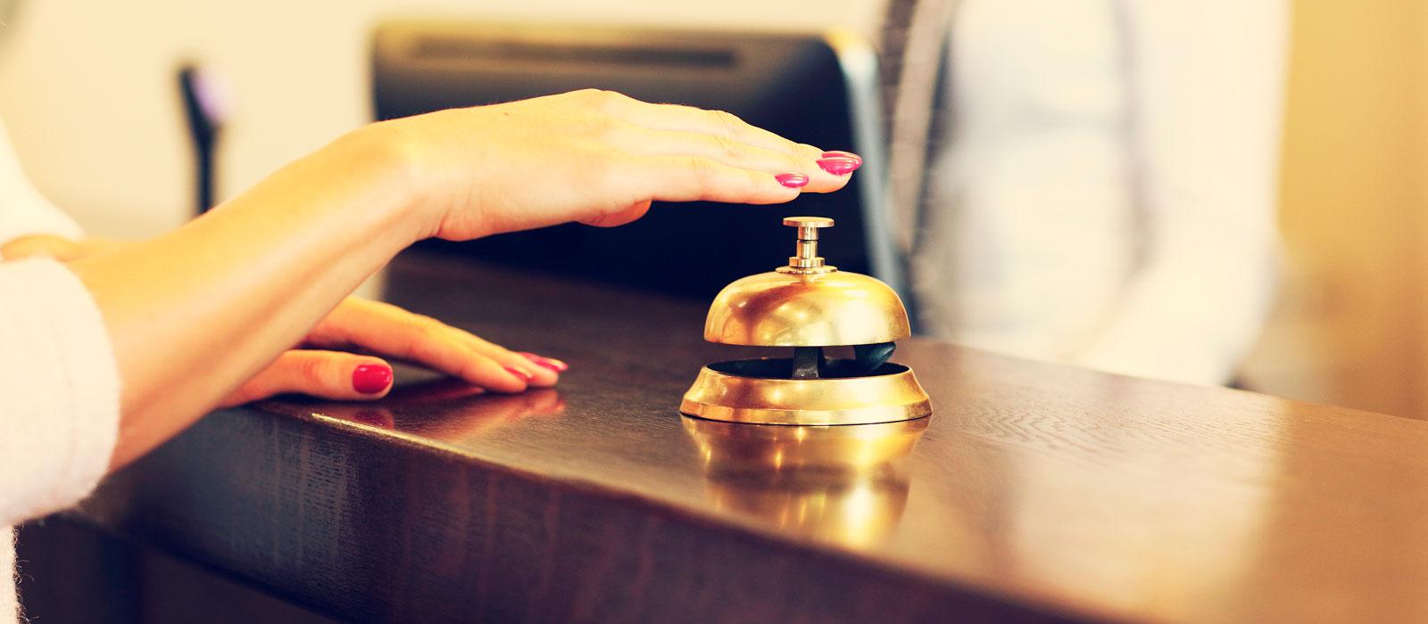 Hotel Checkin Concordia | Tenerife | Web Oficial