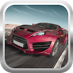 Sports Car Driving Simulator 1.0.1 Apk
