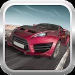 Sports Car Driving Simulator 1.0.1 Apk