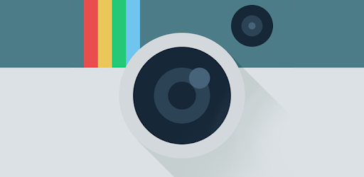 IG PRO HOOT for PC