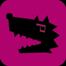 難しいけど面白いゲーム パワーワード人狼 Androidゲームズ
