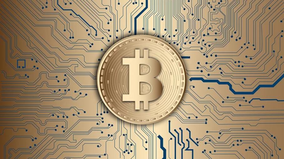 Automatischer Bitcoin-Handel – hohe Renditen sind möglich