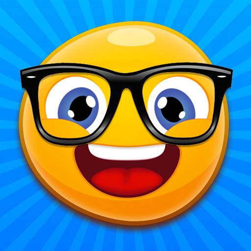 WordNerd 拼字 App LOGO-硬是要APP