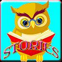 Stories for children - Sleep tales ofline videos APK