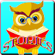 Stories for children - Sleep tales ofline videos Download on Windows
