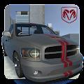 RAM Drift Car Simulator APK