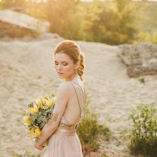 Свадебный фотограф Яна Воронина (Yanysh31). Фотография от 05.08.2015