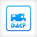 DACF-Danish Camper Association