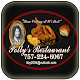 Polly's Soul Food for PC-Windows 7,8,10 and Mac