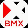 BMX Rides Video