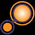 Nteract Mobile Communications icon