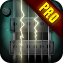 Hard Rock Guitar PRO icon
