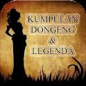 Kumpulan Dongeng dan Legenda icon