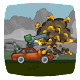 Download Road Battle Car 2019 For PC Windows and Mac