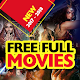 Free Full Movies by BulletApps icon