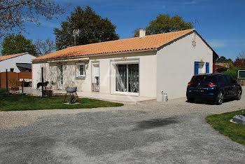 maison à Saint-Julien-des-Landes (85)