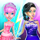 Download Home Cleanup 2 - Princess Girl House Cleaning Game For PC Windows and Mac