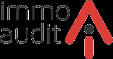 immo-audit