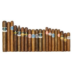 Cigarrpaket - Stora Vardag