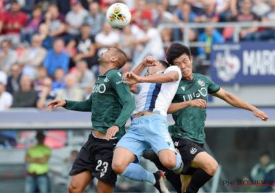 Takehiro Tomiyasu kan voor enorm bedrag richting Premier League trekken