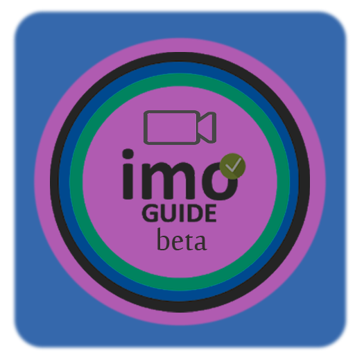App Insights: Live Call Imo Beta Free - Guide And Tips To