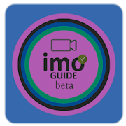 Live Call Imo Beta Free - Guide And Tips To Used