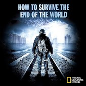 How to Survive the End of the World