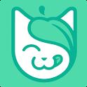 Мята для ВК (Вконтакте/VK) icon