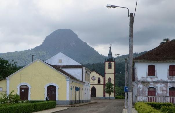 Neves Ferreira