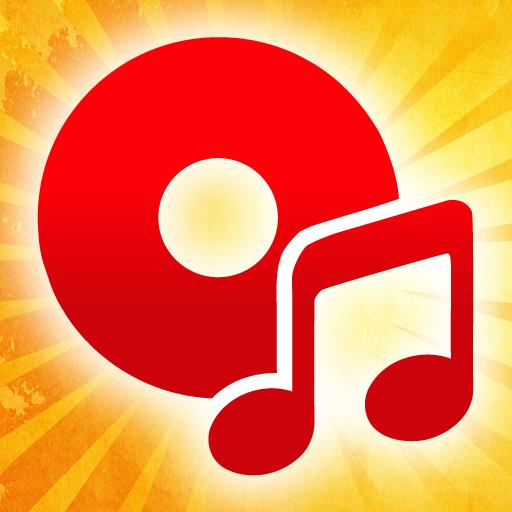 Mp3 Music Downloads Guide 書籍 App LOGO-硬是要APP