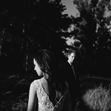 Wedding photographer Jacek Kordus (kordus). Photo of 14.02.2014