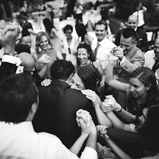 Wedding photographer Andrea Riviera (riviera). Photo of 09.08.2015