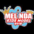 Melinda Kids Model 2018