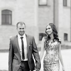 Wedding photographer Valeriya Kulikova (Valeriya1986). Photo of 19.06.2018