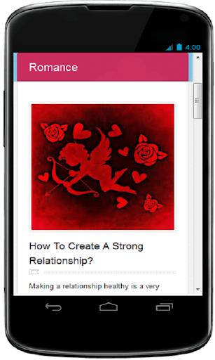Sugar Mommas Dating And Single Search 4.0.1 screenshots 4