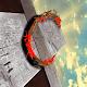 Download crucifix wallpaper - jesus cross wallpaper For PC Windows and Mac